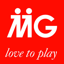 MG Toys